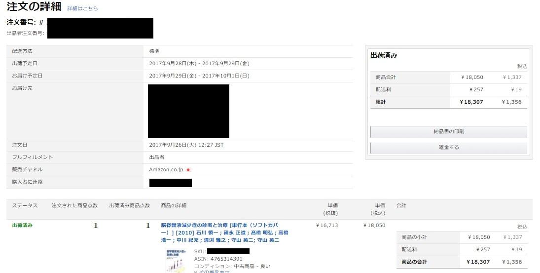300円⇒18,050円