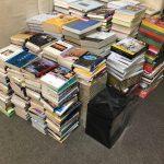 現在のブックオフの状況。。。