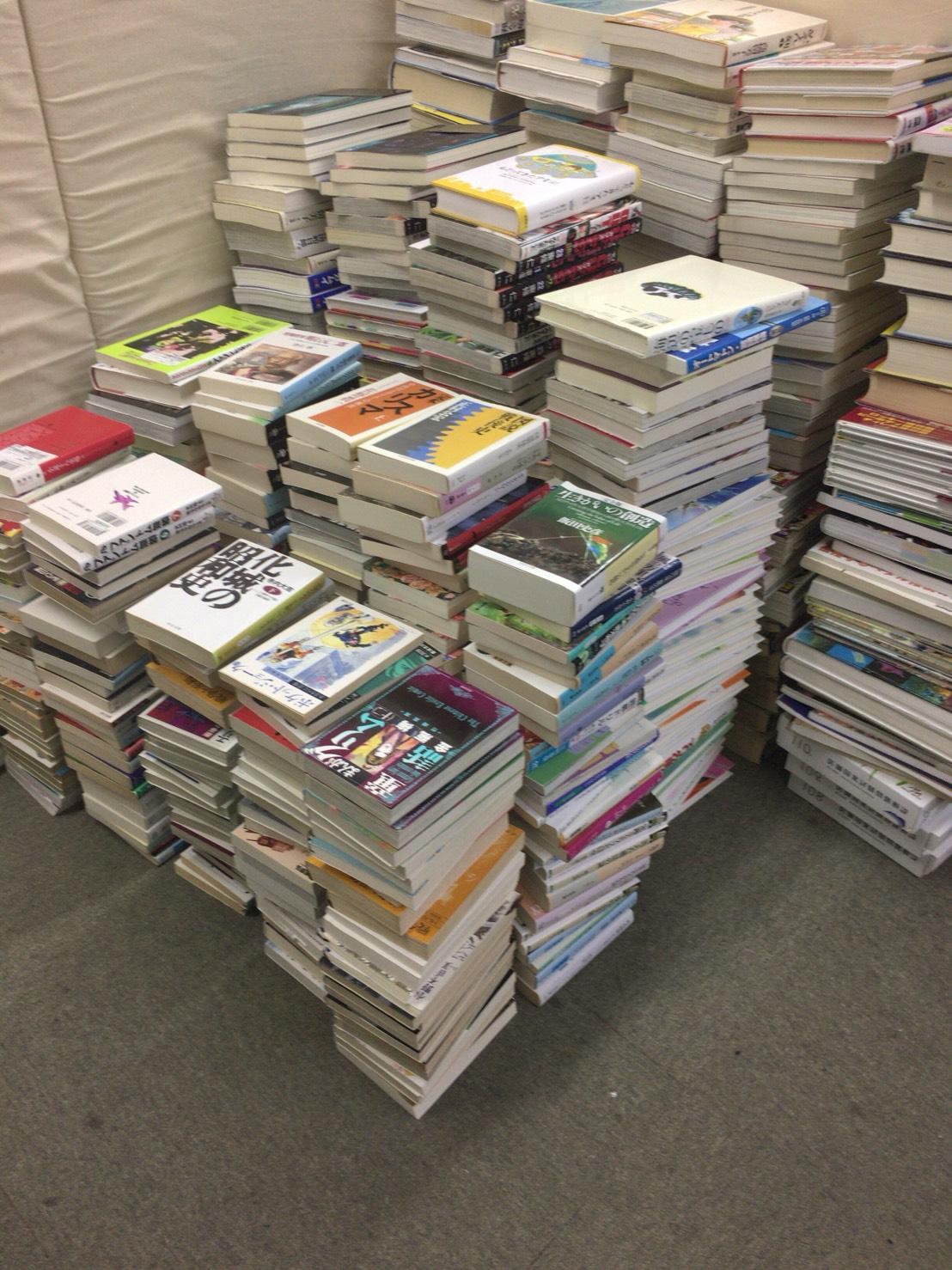 【ブックオフ】7,899円+送料で売れた絵本。